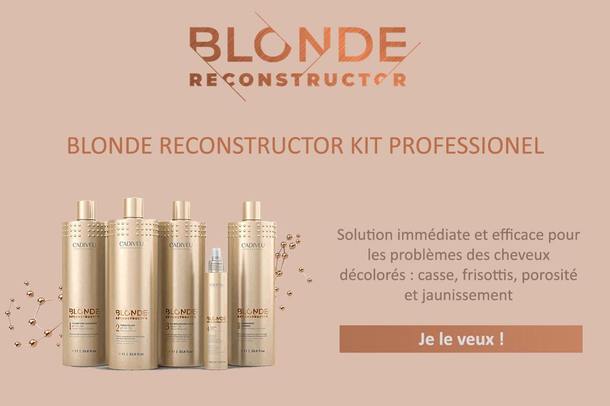 blonde-reconstructor-kit-professionel