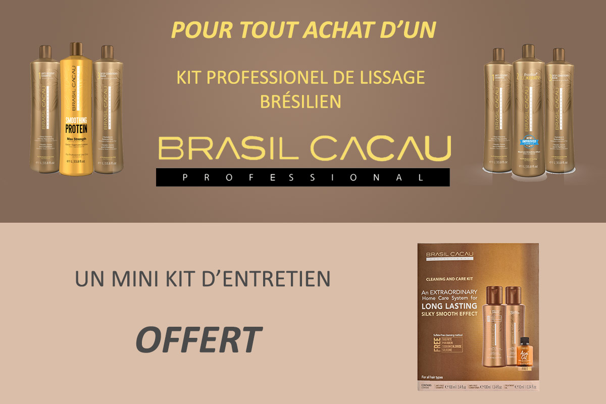 promo-kit-professionel